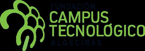 Fundación Campus Tecnológico Algeciras