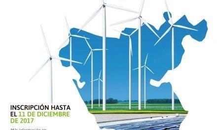 Premios I+D+i de la provincia de Cádiz