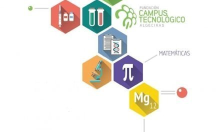 Campus de Verano Experiencias Investigadoras
