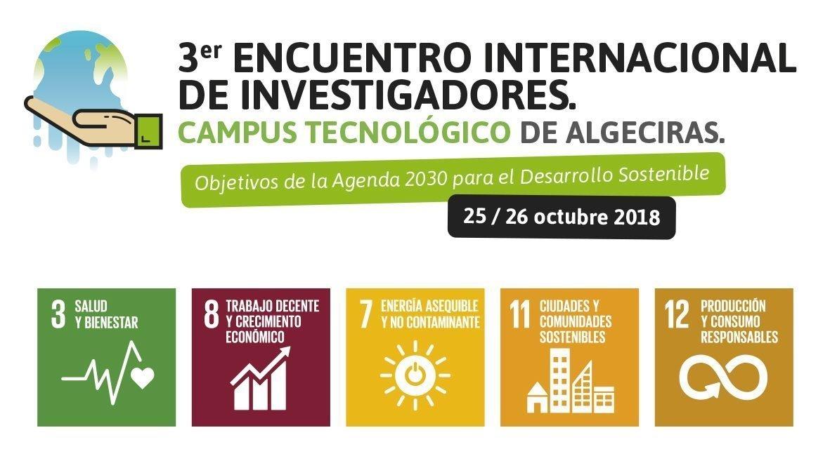 I CONVOCATORIA DE AYUDAS PARA EL FOMENTO DE PROYECTOS DE TRANSFERENCIA UNIVERSIDAD – EMPRESA
