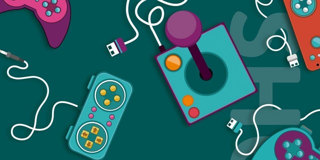 Workshop Videojuegos y deportes electrónicos: industria de presente y futuro
