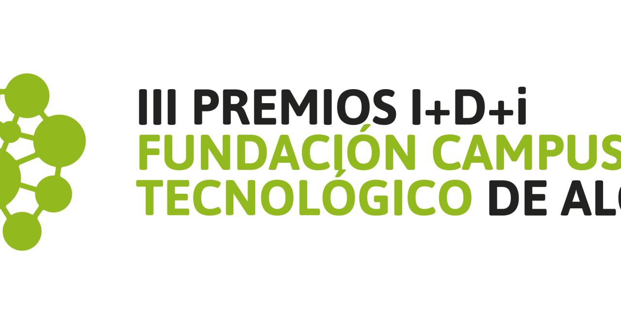 Convocatoria y bases de participación III Premios I+D+i Fundación Campus Tecnológico