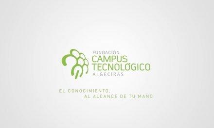 FUNDACIÓN CAMPUS TECNOLÓGICO. Vídeo corporativo.