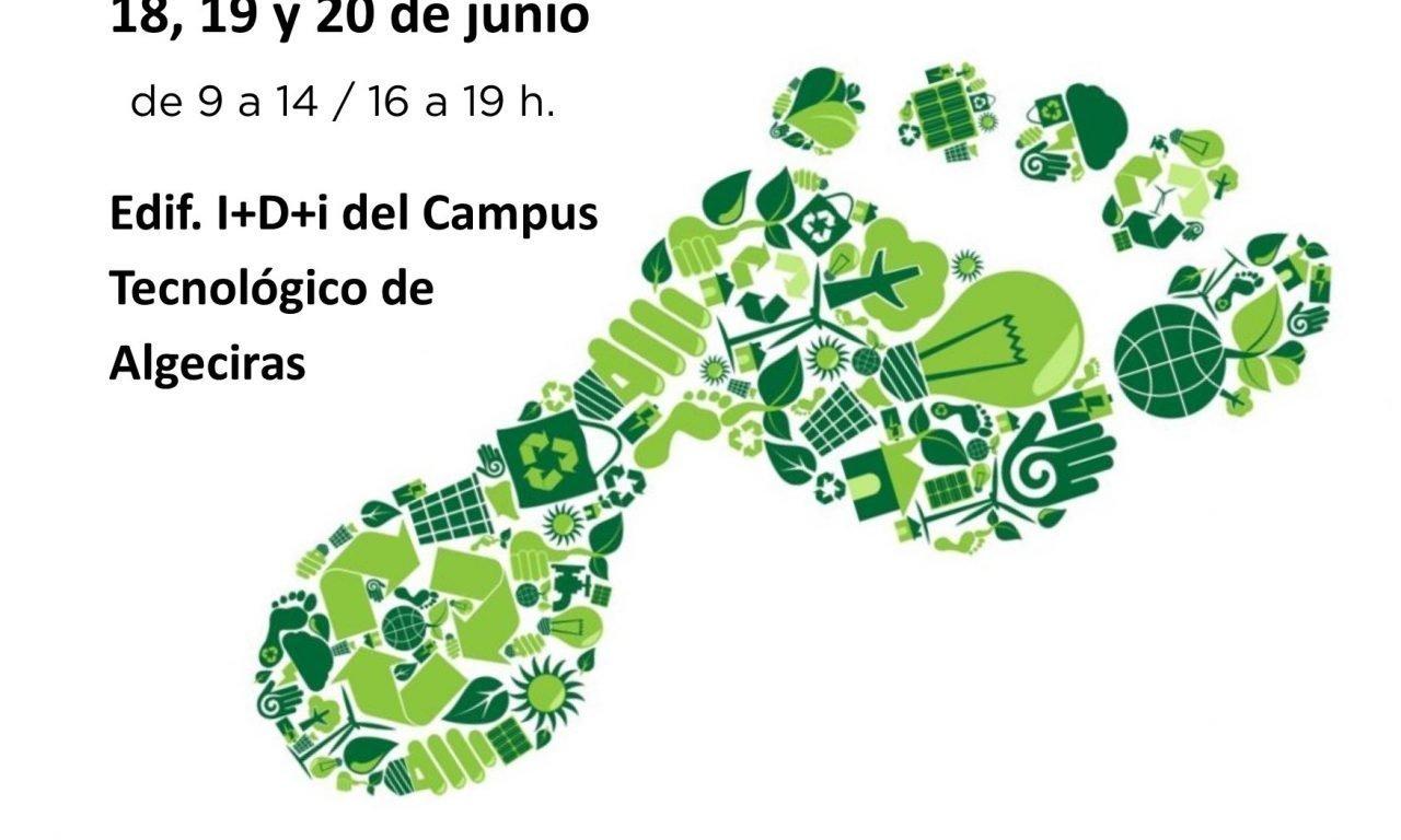 Curso teórico-práctico ANÁLISIS CICLO DE VIDA (ACV)  HUELLA HÍDRICA (HH)  HUELLA DE CARBONO (HC)