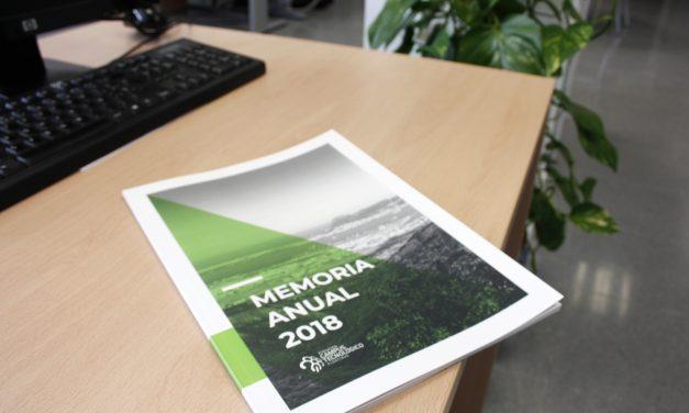 La Fundación Campus Tecnológico de Algeciras publica su Memoria de Actividades 2018