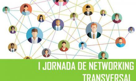 II JORNADA DE NETWORKING TRANSVERSAL del Campo de Gibraltar