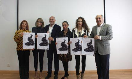 El flamenco tomará las calles de Algeciras para celebrar su día