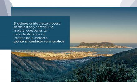 La Fundación Campus Tecnológico de Algeciras pone en marcha el primer programa de resolución de retos sociales a través de procesos de innovación social para la mejora de la Comarca del Campo de Gibraltar