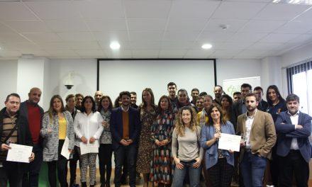 La Fundación Campus Tecnológico impulsa la innovación en la provincia con sus premios anuales