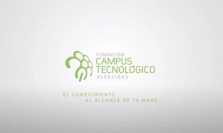ESPACIO FUNDACIÓN CAMPUS TECNOLÓGICO EN CADENA SER. Martes 1 septiembre 2020.