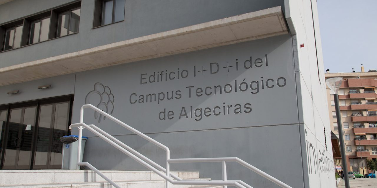 ESPACIO FUNDACIÓN CAMPUS TECNOLÓGICO EN CADENA SER. Martes 12 de mayo 2020.