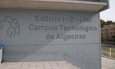 ESPACIO FUNDACIÓN CAMPUS TECNOLÓGICO EN CADENA SER. Martes 26 de mayo 2020.
