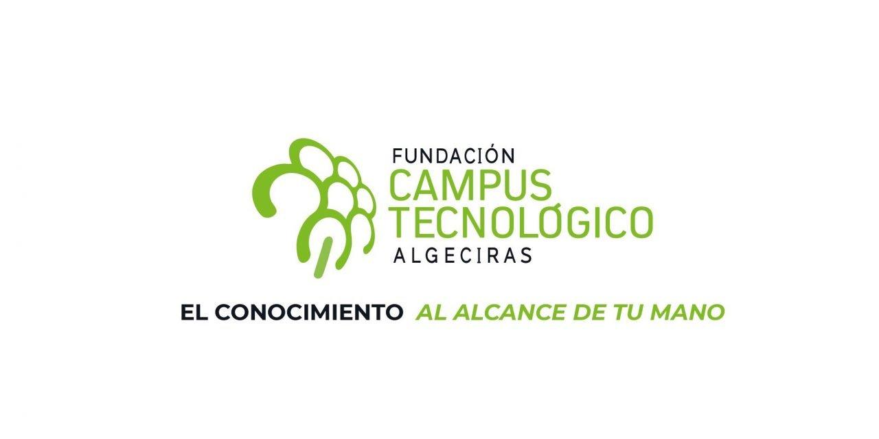 ESPACIO FUNDACIÓN CAMPUS TECNOLÓGICO EN CADENA SER. Martes 9 de junio 2020.