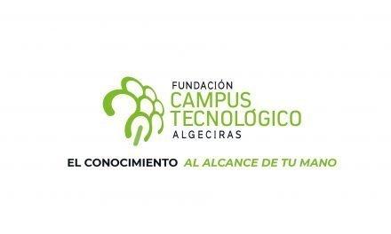 Nuevas iniciativas de la FCTA para el periodo de confinamiento