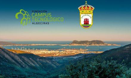 La Fundación y la Mancomunidad ofrecen al sector turístico del Campo de Gibraltar un webinar gratuito sobre estrategias de comunicación en tiempos de crisis