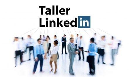 La Fundación Campus Tecnológico ofrece un taller presencial para aprender a utilizar Linkedin y potenciar el perfil profesional de los usuarios