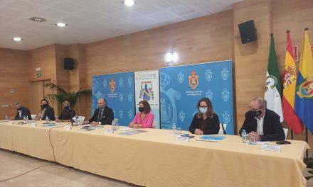 Más de 1.500 estudiantes presentarán sus trabajos en las XIV Jornadas de Ciencia Diverciencia de Algeciras, que este año adoptan por primera vez formato virtual