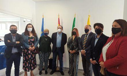 Arranca el V Encuentro de Desarrollo Sostenible para analizar los ODS más impactados por la pandemia vía streaming desde Algeciras