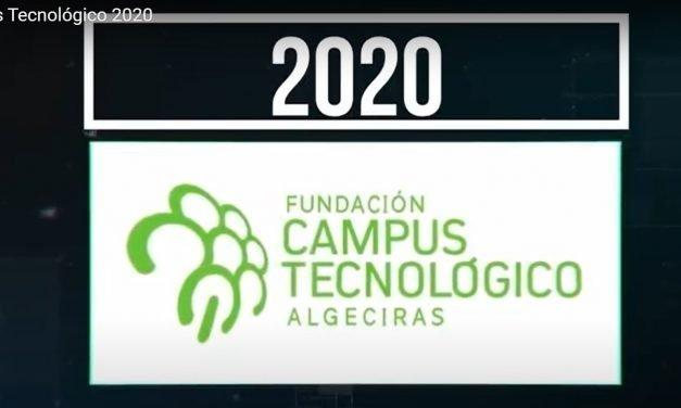 La FCTA en 2020