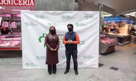 LOS MEJORES PRODUCTOS DEL MERCADO INGENIERO TORROJA, DISPONIBLES EN EL CENTRO COMERCIAL VIRTUAL