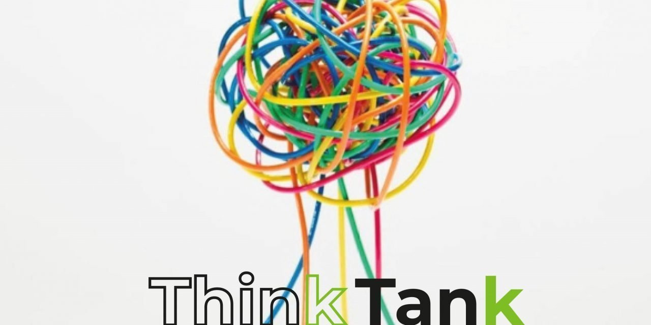 THINK TANK: Atracción, desarrollo y retención del talento en la provincia de Cádiz.