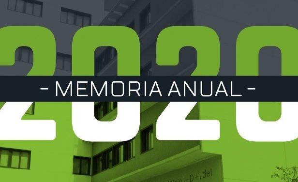 Más de 1900 personas se beneficiaron de las actividades de la Fundación Campus Tecnológico en 2020